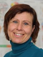 Ilona Moeschner