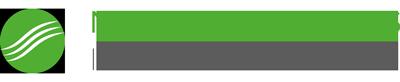 heilpraktiker-moeschner Logo